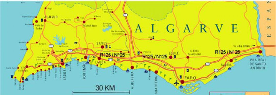 Contact Two Canadian Boys Living In Portugal - Portugal map distances