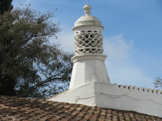 Another chimney